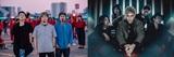 """10-FEET、coldrain出演! メ〜テレ""""BOMBER-E R.ナイト""""、10/13のスタジオ・ライヴ観覧者募集スタート!"""