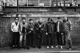 KEMURI、11月の入場無料ツアー・ゲストにTHE BRUCE LEE BANDら海外バンド2組決定! クラウドファンディングによるライヴDVD化も!