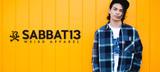 SABBAT13からコーチJKTやパーカーをはじめニット・キャップ、MISHKAから人気デザインのロンTが新入荷!