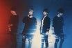 ダーク・エレクトロ・バンド SEVER BLACK PARANOIA、4th EPより「Autumnal Gloom」リリック・ビデオ公開!