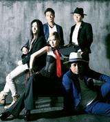 女性Vo擁するシンフォニック・メタル・バンド TEARS OF TRAGEDY、新曲「Astrea」配信リリース&MV公開!