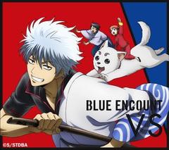 BE_vs_anime.jpg