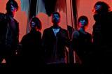 Crossfaith、結成10周年記念ワンマン・ツアー追加公演にてSiMとのツーマン決定!