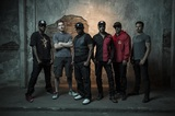 PROPHETS OF RAGE、1stアルバムより「Strength In Numbers」のMV公開!