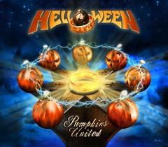 PumpkinsUnited_cover.jpg
