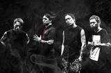 "SiM、12月より開催する[""TOUR DE GOWASU"" TOUR]対バンにDizzy Sunfist、PRAISE出演決定!"