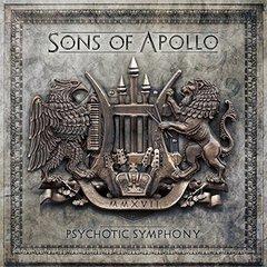 SONS OF APOLLO.jpg