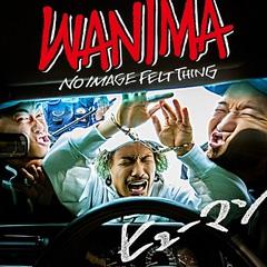 WANIMA_human_haishin_web1025.jpg
