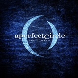 ヘヴィ・ロック界のスーパー・バンド A PERFECT CIRCLE、ニュー・シングル「The Doomed」の音源公開!