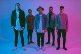 オーストラリアのポスト・ハードコア・バンド AWAKEN I AM、ニュー・アルバム『Blind Love』の全曲フル試聴スタート!