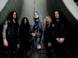 ARCH ENEMY、ニュー・アルバム『Will To Power』より「The Race」MV公開!