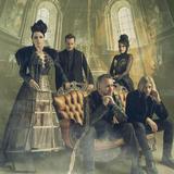 EVANESCENCE、11/8リリースのニュー・アルバム『Synthesis』より「Imperfection」のMV公開!