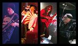 LOUDNESS、アトランティック時代の名盤からの選曲による一夜限りのスペシャル・ライヴ開催決定!