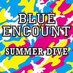 summer_diveJK-.jpg