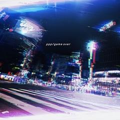 uijin_ppg_shinjyuku.jpg