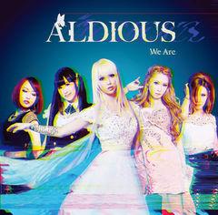 Aldious_lp2_jk.jpg