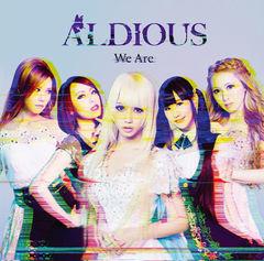 Aldious_official_gentei_jk.jpg