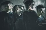 Joy Opposites、明日リリースのニュー・アルバム『Find Hell』より「Gold Blood」のMV公開! 来年2-3月にリリース・ツアー開催も!