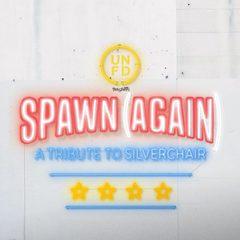 SPAWN-AGAIN.jpg