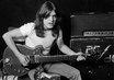 AC/DCのオリジナル・メンバー、Malcolm Young(Gt)死去