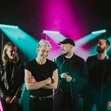 UK出身のポップ・パンク・バンド AS IT IS、ニュー・アルバム『Okay.』より「No Way Out」のMV公開!
