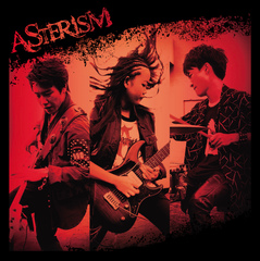 asterism_jk.jpg
