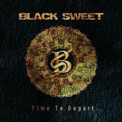 black-sweet.jpg