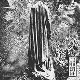 CONVERGE、ニュー・アルバム『The Dusk In Us』の全曲フル視聴公開!