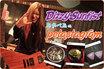 """Dizzy Sunfist、あやぺた(Vo/Gt)のコラム「petastagram」vol.9公開!""""my hair is crazy""""をテーマに、この秋のクレイジー・ヘアを一挙公開!"""