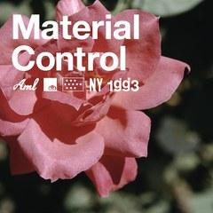 materialcontrol.jpg