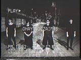 """""""日本詞とすごい音が特徴""""の4ピース・ラウドロック・バンド""""おはようございます""""、12/6リリースの『前田EP』より「前田」のMV公開!"""