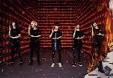 ReVision of Sence、ミニ・アルバム『ディスられる勇気』より「黒歴史」のMV公開! 人気YouTuberレイターズ出演!