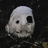 テクニカル・デスメタル・バンド THE FACELESS、新曲「Digging The Grave」の音源公開!