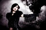 壮大なメタル・ワールドを華麗に舞う歌姫 矢島舞依、12/6リリースの3rdミニ・アルバム『Innocent Emotion』より「REPLICA」のMVショート・バージョンを公開!