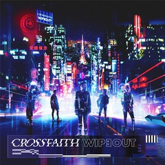Crossfaith_WIPEOUT_tujyo.jpg