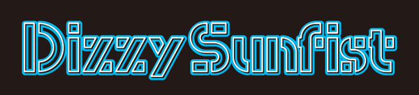 DizzySunfist_DNE_Logo-black.jpg