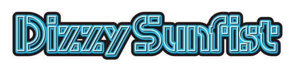 DizzySunfist_DNE_Logo-white.jpg