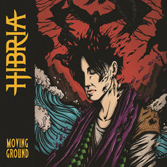 Hibria-Moving-Ground-cover.jpg