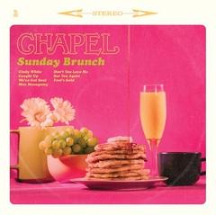 chapel_jk.jpg