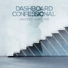 dc-crookedshadows.jpg