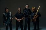 LOUDNESS、来年3月より全国ツアー開催決定!