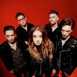 紅一点Vo擁する5人組UKバンド MARMOZETS、1/26リリースの2ndアルバムより「Major System Error」MV公開!