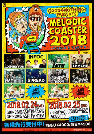 melodic-coaster2018.jpg