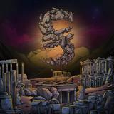 SECRETS、来年2月にニュー・アルバム『Secrets』リリース決定! 最新シングル「Five Years」MV公開も
