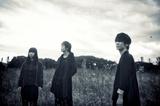 凛として時雨、ニュー・アルバム『#5』収録の新曲「Chocolate Passion」のティザー映像を公開!