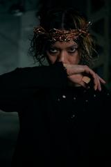"""AA=、ミュージック・ビデオで構成された特集番組""""AA= 10 MUSIC VIDEOS""""を明日22日17:20よりLINE LIVEにて放映決定!"""