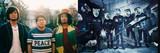 """MAN WITH A MISSION、サンボマスター主催の野球試合形式イベント""""男どアホウ サンボマスター 2018〜春の選抜〜""""対戦校(対バン)に決定!先行受付もスタート!"""