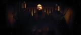 KORNの Jonathan Davis(Vo)がソロ・アルバムをリリース決定!新曲「What It Is」のMV公開!