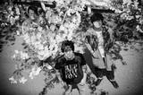 locofrank、HAWAIIAN6やSABANNAMANら所属レーベルIKKI NOT DEADよりフル・アルバムのリリース決定!レーベルメイトとの対バン・ツアーも発表!