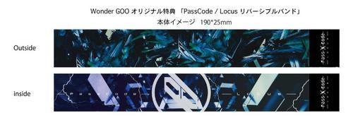 passcode_band_sample_wonder.jpg